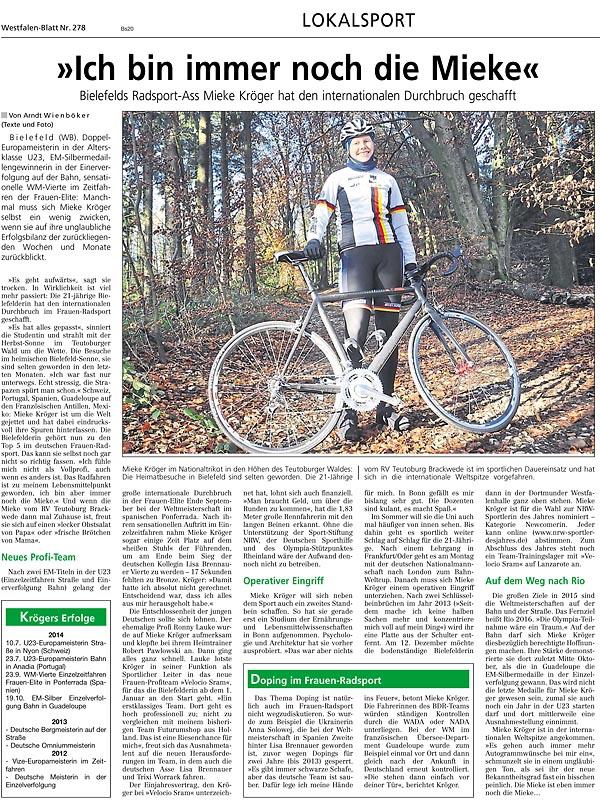 bielefeld_print